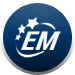 Emergency Management Agency (EMA)
